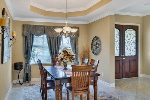 Interior-14---Dining-Room---Foyer---1260-Bella-Vista-Cir--Longwood--FL-32779.jpg