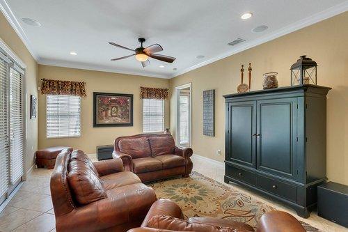Interior-16---Family-Room---1260-Bella-Vista-Cir--Longwood--FL-32779.jpg