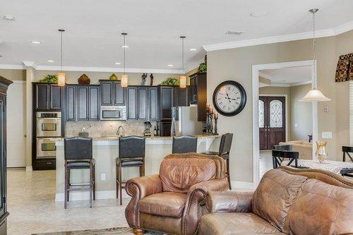 Interior-17---Family-Room---Kitchen---1260-Bella-Vista-Cir--Longwood--FL-32779.jpg