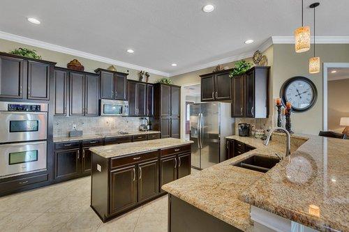 Interior-18---Kitchen---1260-Bella-Vista-Cir--Longwood--FL-32779.jpg