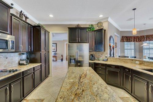 Interior-19---Kitchen---1260-Bella-Vista-Cir--Longwood--FL-32779.jpg