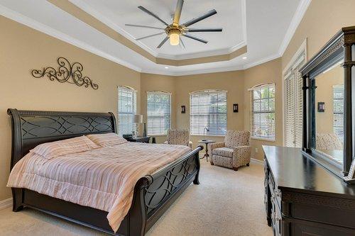 Interior-20---Master-Bedroom---1260-Bella-Vista-Cir--Longwood--FL-32779.jpg