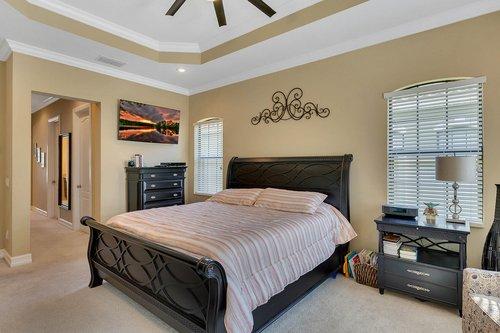 Interior-21---Master-Bedroom---1260-Bella-Vista-Cir--Longwood--FL-32779.jpg