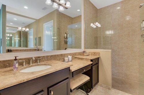 Interior-23---Master-Bathroom---1260-Bella-Vista-Cir--Longwood--FL-32779.jpg