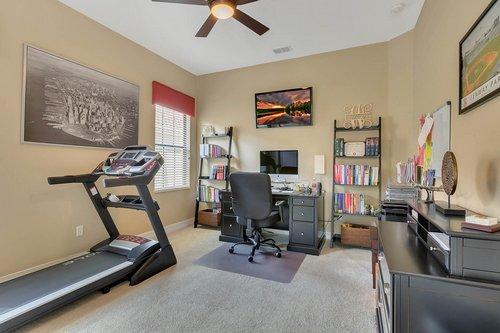 Interior-24---Bedroom---1260-Bella-Vista-Cir--Longwood--FL-32779.jpg