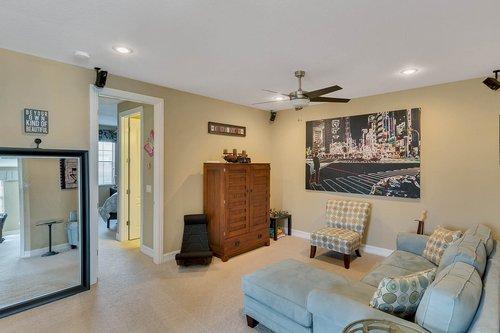 Interior-26---Loft---1260-Bella-Vista-Cir--Longwood--FL-32779.jpg