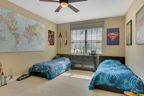 Interior-27---Bedroom---1260-Bella-Vista-Cir--Longwood--FL-32779.jpg