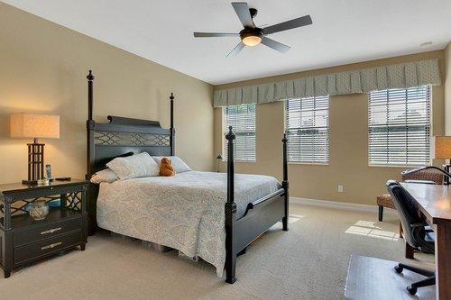 Interior-28---Bedroom---1260-Bella-Vista-Cir--Longwood--FL-32779.jpg