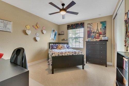 Interior-30---Bedroom---1260-Bella-Vista-Cir--Longwood--FL-32779.jpg
