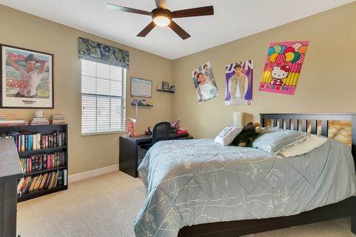 Interior-31---Bedroom---1260-Bella-Vista-Cir--Longwood--FL-32779.jpg
