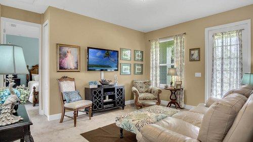 2421-Lake-St--Deltona--FL-32738----06---Family-Room.jpg