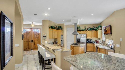 2421-Lake-St--Deltona--FL-32738----15---Kitchen.jpg