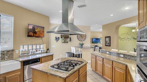 2421-Lake-St--Deltona--FL-32738----17---Kitchen.jpg