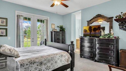 2421-Lake-St--Deltona--FL-32738----20---Master-Bedroom.jpg