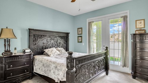 2421-Lake-St--Deltona--FL-32738----22---Master-Bedroom.jpg