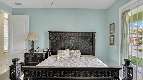 2421-Lake-St--Deltona--FL-32738----23---Master-Bedroom.jpg