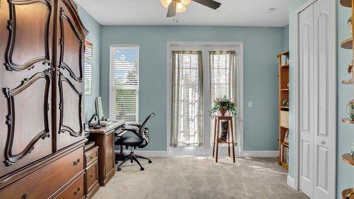 2421-Lake-St--Deltona--FL-32738----24---Master-Bedroom.jpg