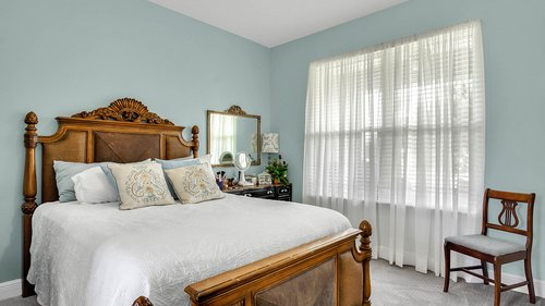 2421-Lake-St--Deltona--FL-32738----27---Bedroom.jpg
