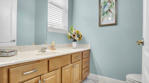 2421-Lake-St--Deltona--FL-32738----29---Bathroom.jpg