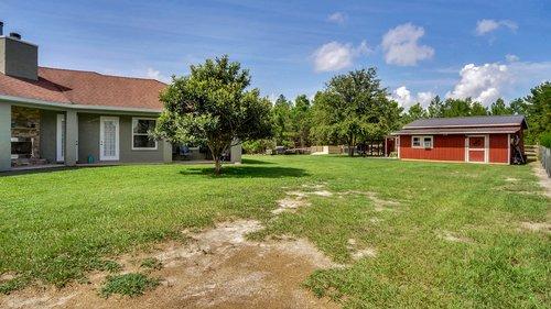 2421-Lake-St--Deltona--FL-32738----30---Backyard.jpg