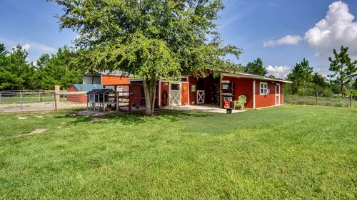 2421-Lake-St--Deltona--FL-32738----31---Barn.jpg