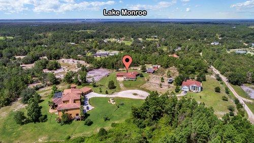 2421-Lake-St--Deltona--FL-32738----36---Aerial-Edit.jpg