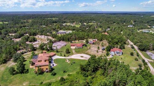 2421-Lake-St--Deltona--FL-32738----36---Aerial.jpg