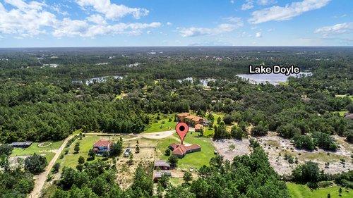 2421-Lake-St--Deltona--FL-32738----37---Aerial-Edit.jpg