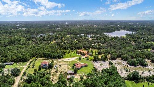 2421-Lake-St--Deltona--FL-32738----37---Aerial.jpg