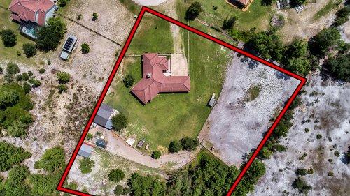2421-Lake-St--Deltona--FL-32738----38---Aerial-Edit.jpg