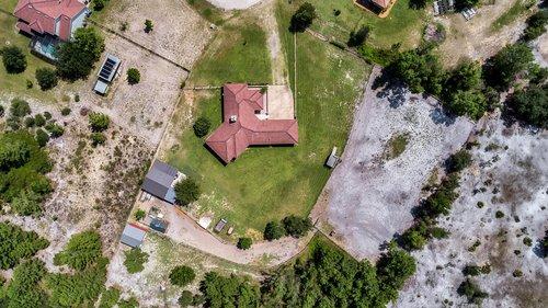 2421-Lake-St--Deltona--FL-32738----38---Aerial.jpg