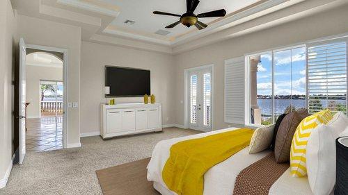 7950-Versilia-Dr--Orlando--FL-32836----09.3--Virtual-Staging-Master-Bedroom.jpg