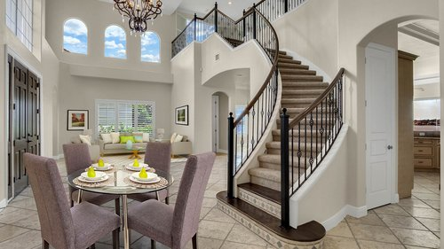 7950-Versilia-Dr--Orlando--FL-32836----25.2---Virtual-Staging-Living-Room-Dining-Room.jpg