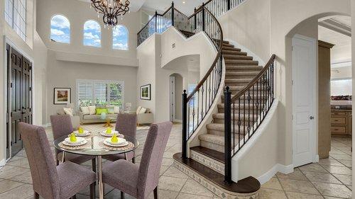 7950-Versilia-Dr--Orlando--FL-32836----25.2---Virtual-Staging-Living-Room-Dining-Room.jpg