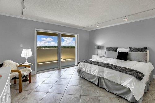 4141-Bayshore-Blvd.--1603-Tampa--FL-33611--18--Bedroom-2---1.jpg