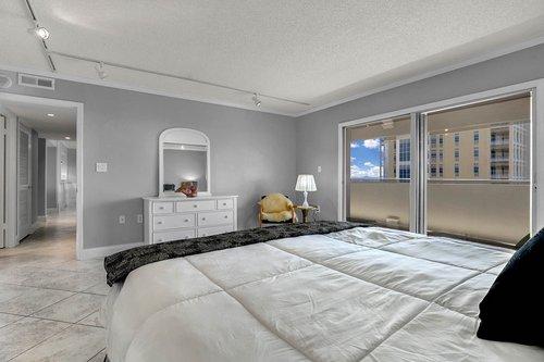 4141-Bayshore-Blvd.--1603-Tampa--FL-33611--20--Bedroom-2---2.jpg