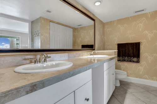4141-Bayshore-Blvd.--1603-Tampa--FL-33611--24--Bathroom-3---1.jpg
