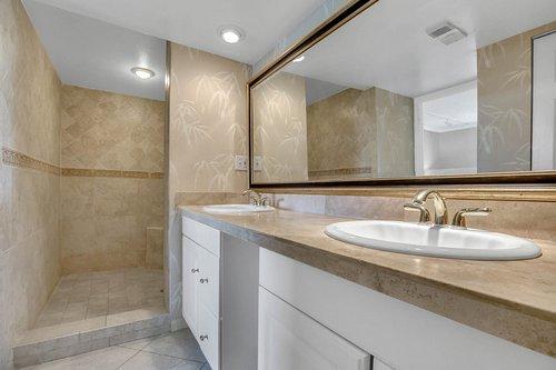 4141-Bayshore-Blvd.--1603-Tampa--FL-33611--25--Bathroom-3---2.jpg