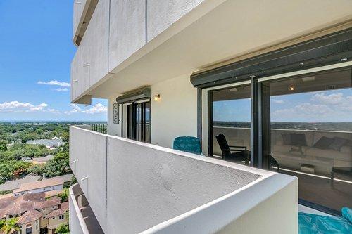 4141-Bayshore-Blvd.--1603-Tampa--FL-33611--26--Balcony-1-1.jpg