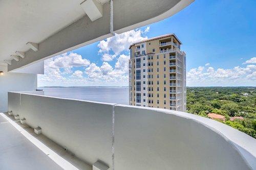 4141-Bayshore-Blvd.--1603-Tampa--FL-33611--28--Balcony-1--3.jpg