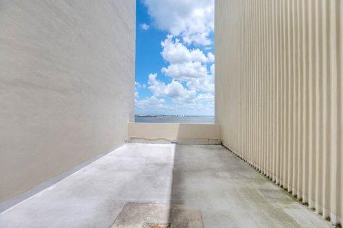 4141-Bayshore-Blvd.--1603-Tampa--FL-33611--31--Observation-Deck-2.jpg