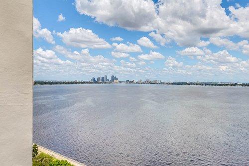 4141-Bayshore-Blvd.--1603-Tampa--FL-33611--32--Observation-Deck-2--View.jpg