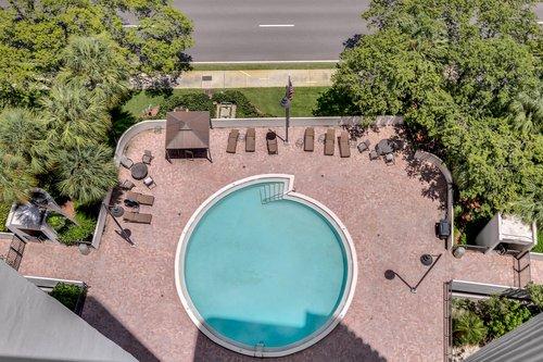 4141-Bayshore-Blvd.--1603-Tampa--FL-33611--33--Pool-1--1.jpg