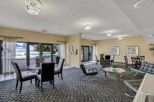 4141-Bayshore-Blvd.--1603-Tampa--FL-33611--39--Community-Room.jpg