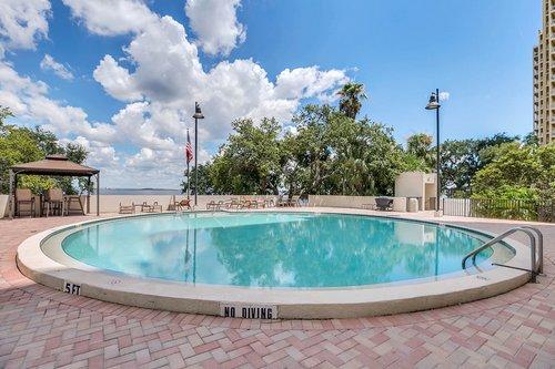 4141-Bayshore-Blvd.--1603-Tampa--FL-33611--41--Pool-2.jpg