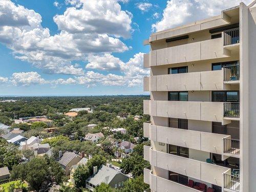 4141-Bayshore-Blvd.--1603-Tampa--FL-33611--42--Aerial-1.jpg