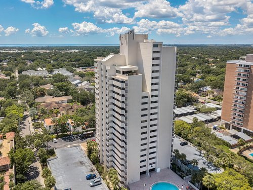 4141-Bayshore-Blvd.--1603-Tampa--FL-33611--43--Aerial-2.jpg