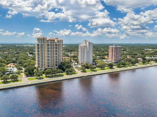 4141-Bayshore-Blvd.--1603-Tampa--FL-33611--44--Aerial-3.jpg