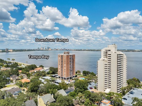 4141-Bayshore-Blvd.--1603-Tampa--FL-33611--45--Aerial-4-Edit.jpg