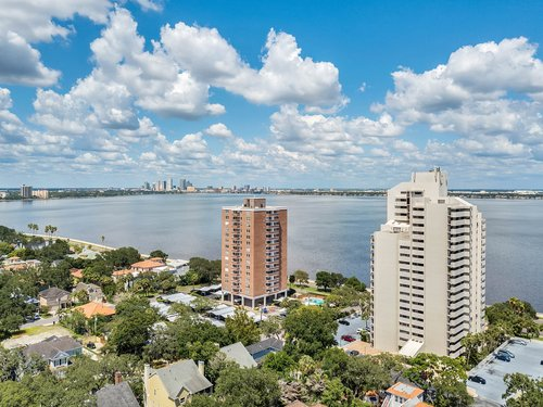 4141-Bayshore-Blvd.--1603-Tampa--FL-33611--45--Aerial-4.jpg